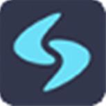 网速管家 v1.6.13 官网版