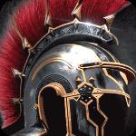皇家骑士团