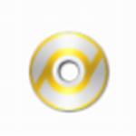 PowerISO(虚拟光驱) v8.0.0 破解版