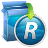 revo uninstaller pro(软件强制卸载工具) v4.4.8 破解版
