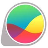 GlassWire(网络防护墙) v2.3.321.0 破解版