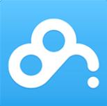 百度云管家 v7.5.1.3 客户端