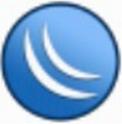 winbox(ROS远程管理) v3.22 官方版