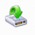 visual subst(虚拟硬盘管理软件) v1.06 中文版