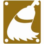 cleanmgr+(电脑磁盘清理软件) v1.38.1200 破解版