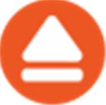 FBackup(备份与恢复) v9.1.369 中文版