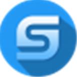 映像总裁SGI v4.8.109.0 官方版