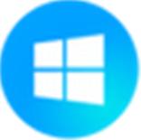 优易捷一键装机助理 v5.1.3 官方版