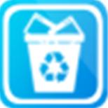 HiBit Uninstaller(全能卸载工具) v2.6.15 便携版