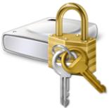 bitlocker解锁工具 v11.4 电脑版