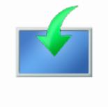 media creation tool(Win10安装程序) v1.0 官方版