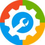 msmg toolkit(系统精简工具) v11.5 中文版