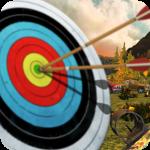 射箭梦想家3D
