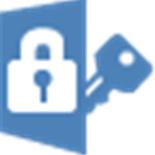 password depot(密码保护软件) v15.1.7 中文版
