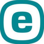 eset endpoint antivirus(防病毒工具)
