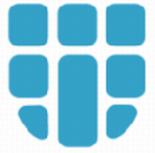 安得卫士 v1.0.3.110 官方版