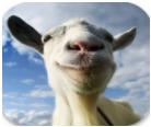 山羊模拟器