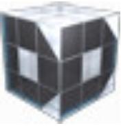 Designdoll(人偶设计软件) v4.0.09 破解版