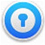 Enpass(密码管理器)