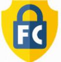 filecryptor(文件加密工具) v1.0.50 汉化版