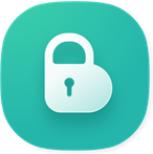 Buttercup(密码管理软件) v2.9.1 官方版