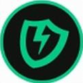 iobit malware fighter(恶意软件查杀)