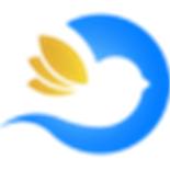 稻壳阅读器 v2.10.67 绿色版