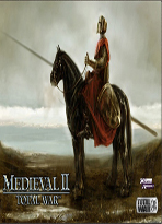 中世纪2全面战争 最新版本