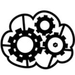 Air Explorer Pro(云资源管理软件)