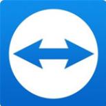 TeamViewer(远程桌面控制工具)