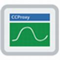 CCProxy(国产服务器工具)