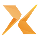 Xmanager Power Suite(企业网络连接套件)