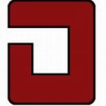 OverClock Checking Tool(计算机硬件检测工具)