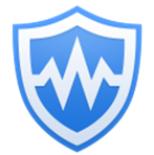 Wise Care(系统防护软件)