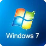 UpdatePack7r2(WIN7更新补丁包)