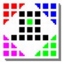 StressMyPC(硬件压力测试工具)
