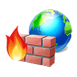 Firewall App Blocker(防火墙工具)