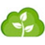 GreenCloud Printer(虚拟打印机软件)