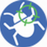 Malwarebytes AdwCleaner(恶意广告删除软件)