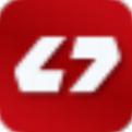 闪电图片格式转换器 v3.1.2.0 破解版