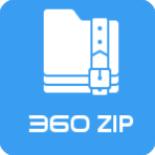 360zip v1.0.0.1041 官网版