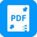 傲软PDF压缩 v1.0.0.1 免费版