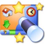 WinSnap(屏幕截图工具)