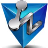 ZW3d(三维CAD处理工具)