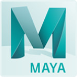 Autodesk Maya(三维动画软件)