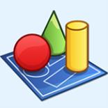 PowerDesigner(数据库建模工具)