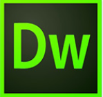 Adobe Dreamweaver(网页代码编辑器)