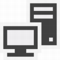VisualCppRedist(VC运行库安装工具)