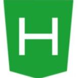HBuilderX(编程开发工具)