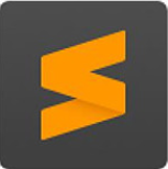 Sublime Text(代码编辑器)